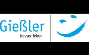 Gießler GmbH Sanitätshaus