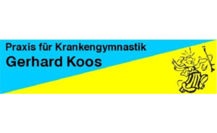 Koos Gerhard