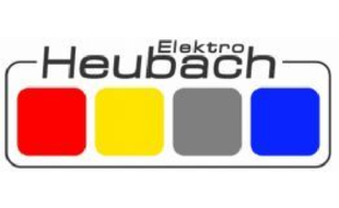 Bild zu Elektro Heubach in Esslingen am Neckar