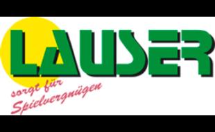 Bild zu Automatengroßhandel Gustav Lauser GmbH in Stuttgart