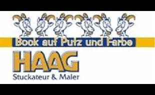 Haag Reiner Maler & Stuckateur