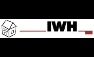 Bild zu IWH Immobilien-Verwaltungs- und Baubetreuungsgesellschaft mbH in Stuttgart