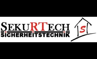 SEKURTECH Sicherheitstechnik GmbH
