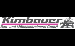 Bild zu Kirnbauer Bau- und Möbelschreinerei GmbH in Ludwigsburg in Württemberg