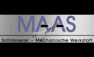 Maas GmbH Schlosserei