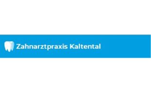 Bild zu Kizil Yasemin, Zahnarztpraxis Kaltental in Stuttgart