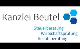 Bild zu BEUTEL Benjamin in Rechberghausen