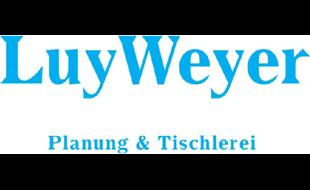 Logo von Luy & Weyer GmbH