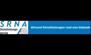 Logo von Allround SRNA Dienstleistungen