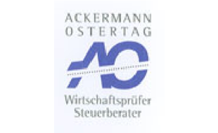 Logo von Ackermann Reiner