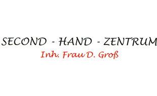 SECOND-HAND-ZENTRUM