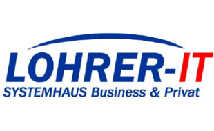 Lohrer-IT, Systemhaus Business & Privat GmbH