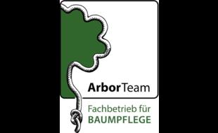 Bild zu Arbor Team in Filderstadt