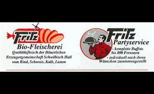 Bio-Fleischerei Fritz