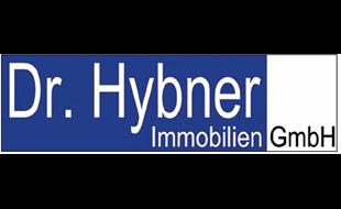Logo von Dr. Hybner Immobilien GmbH Immobilienbüro Immobilienbüro