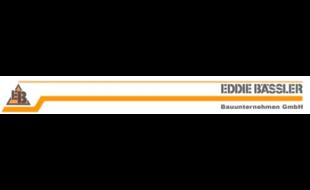 Bässler Eddie