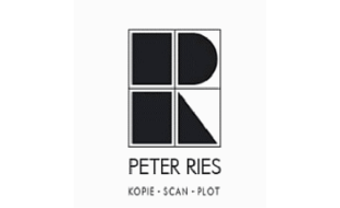 Ries Peter