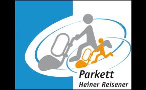 Parkett Tübingen parkettleger tübingen gute adressen öffnungszeiten