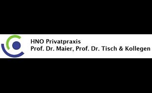 HNO Privatpraxis Prof. Dr. Maier, Prof. Dr. Tisch & Kollegen