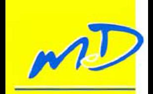 Diemer Manfred Dr.med.