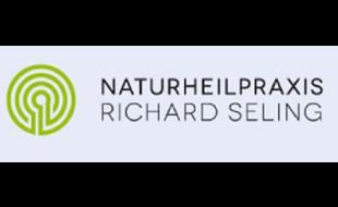 Naturheilpraxis Richard Seling