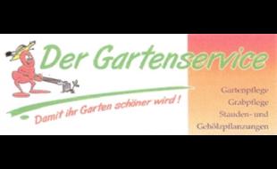 Der Gartenservice Hans-Hagen Thamm Gärtnermeister