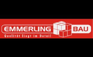 Emmerling S. Bau GmbH & Co.KG