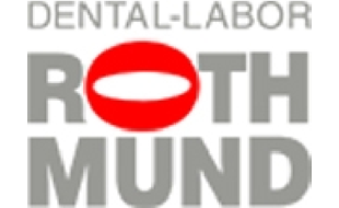 Dental-Labor Claudius Rothmund GmbH