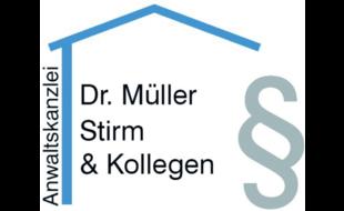 Anwälte Dr. Müller, Stirm & Kollegen