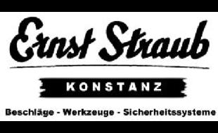 StraubErnst GmbH, Baubeschläge