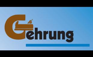 Bernd Gehrung Schreinerei - Innenausbau