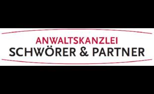 Logo von Anwaltskanzlei Schwörer & Partner