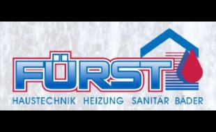 Logo von Fürst Heizungsbau GmbH