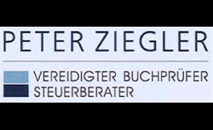Ziegler Peter