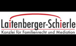 Anwaltskanzlei Laitenberger-Schierle Ingrid