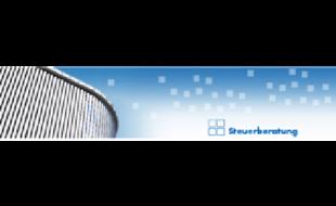 Logo von Dipl. Finanzwirt (FH) Ferdinand Hermann Steuerberater