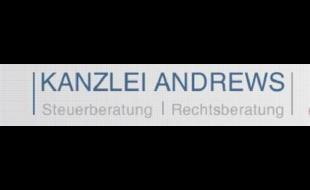 ANDREWS ALF Steuerberater, Rechtsanwalt