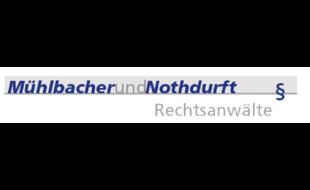Bild zu Mühlbacher und Kollegen, Rechtanwälte in Ebersbach an der Fils