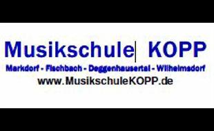 Musikschule KOPP