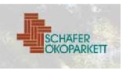 Logo von Ökoparkett Armin Schäfer