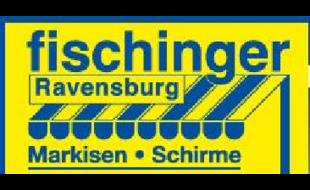 Bild zu Fischinger Markisen GmbH in Ravensburg