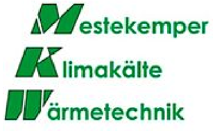 MKW Klimakälte Wärmetechnik GmbH