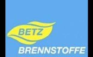 Emil Betz GmbH & Co. KG