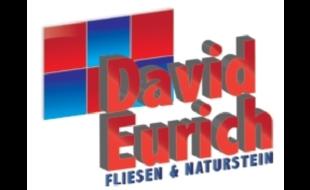 Eurich David