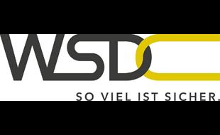 WSD IT- und Sicherheitssysteme GmbH