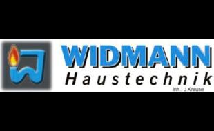 Widmann Haustechnik