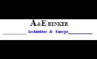 Logo von Architektur & Energie Benker