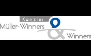 Bild zu Kanzlei Müller-Winners & Winners in Fellbach