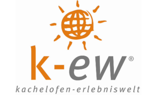Logo von Kachelofen - Erlebniswelt