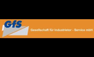 GfS Toranlagen GmbH